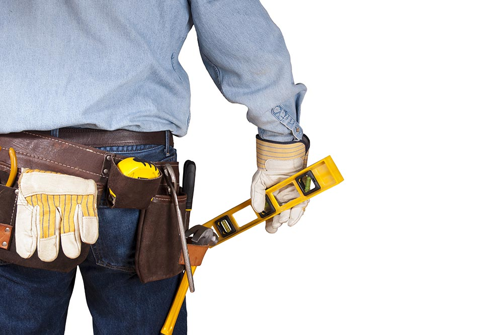 Book Us Now For Amazing Handyman Services in the NW6 Area
