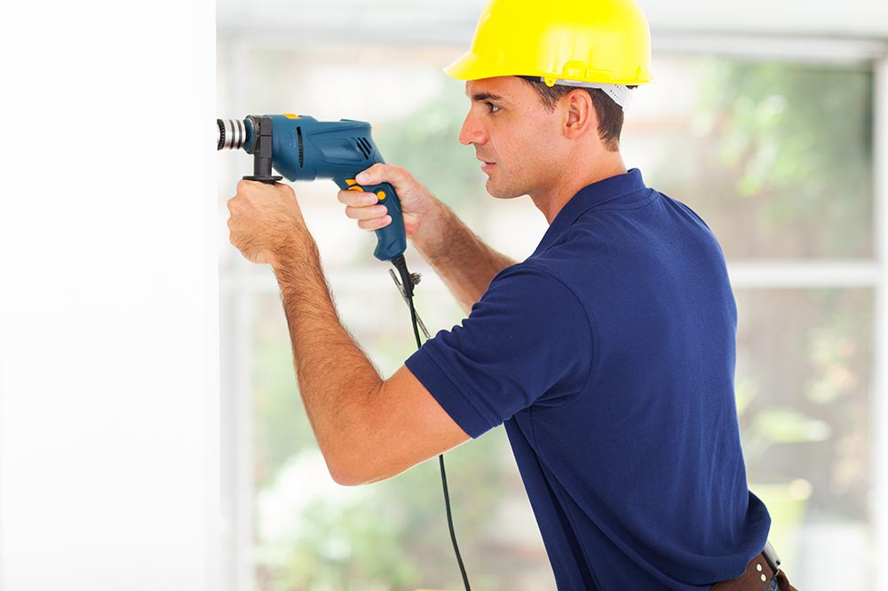 You Get Tremendous Results with Our Handyman Help in NW3