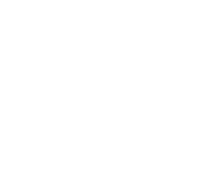 Hampstead Handyman